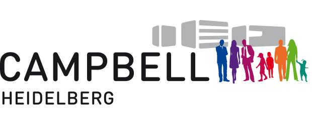 Campbell Heidelberg